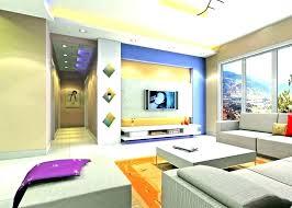bedroom design tool. Living Room Planner Tool Interior Design Bedroom Home Download . V