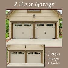 garage door window kitsGarage Doors  Garage Door Window Kit Staggering Images Concept