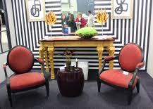 architectural digest home design show 2015 viyet furniture consignment architectural digest furniture
