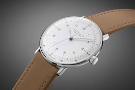 the top men s watches trends for 2016 fashionbeans slim watches are in for 2016