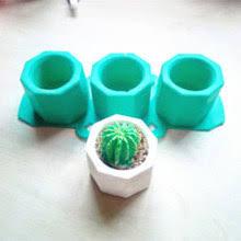 <b>cement vase</b>