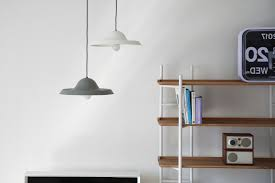 how does track lighting work. Pendant Track Lighting Kits Fresh How Does Work
