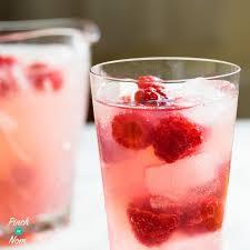 60 Best Long Weekend Images On Pinterest  Long Weekend Vodka Party Cocktails Vodka