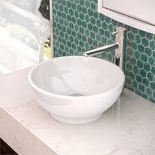 deep bathroom sink. Related Post Deep Bathroom Sink S