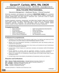 sample new graduate nurse resume resume template graduateurse samplesursingew breathtaking grad