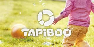 <b>TAPIBOO</b> - фирменный интернет-магазин комфортной детской ...