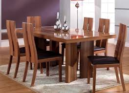 Dining Room Ebay Dining Room Sets Contemporary Design Low Budget - Dining rooms sets for sale