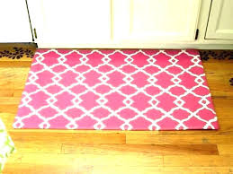 rubber backed kitchen rugs the rubber backed kitchen rugs without backing non slip mats inside rubber