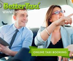 Airport transfer Paris Charles de Gaulle (CDG) - Online booking