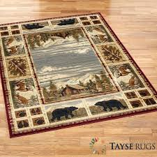 cabin area rugs cabin area rugs and cabin decor area rugs with log cabin area rug cabin area rugs