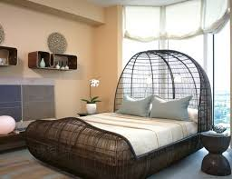 Unique Bedroom Furniture Furniture Decoration Ideas
