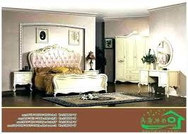 White Wicker Bedroom Sets Bedroom White Wicker Bedroom Furniture ...