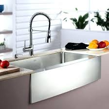 costco kitchen sink. Costco Sink Faucet Kitchen And Combo Bathroom Faucets S