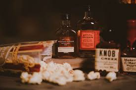 the brobasket amazing gifts for men bourbon gifts b creek gift bulleit