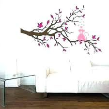 design wall paints wall painting in bedroom wall painting designs for bedroom interior bedroom paint ideas creative wall paint wall painting wall design