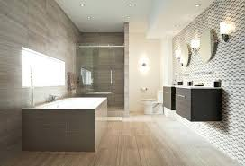 bathroom remodeling home depot. double sink bathroom vanity home depot remodel with built in bathtub and remodeling i