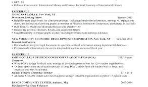 Standard Resume Format Resume Formats For Freshers Download Standard