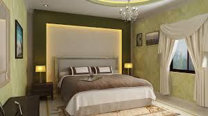 Bedroom Interiors Bedroom Interior Design Cost