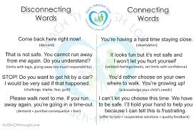 how to talk to kids when you communicate respectfully your children will learn to do the same