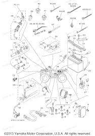 Suzuki ltr 450 wiring diagram cat5 wiring diagram