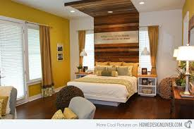 grey and yellow bedroom pictures. we think you\u0027ll be onboard once you see these 10 beautiful bedrooms ideas, each done up in it\u0027s own unique take of the grey and yellow colour combination bedroom pictures