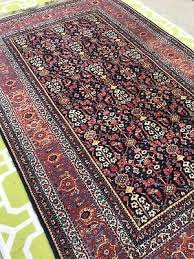karastan carter s grove wool rug 5 8 x 8 11 colonial williamsburg