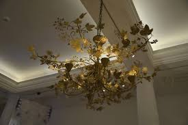 chandeliers design amazing modern chandeliers for dining room tree throughout popular lucinda branch chandelier