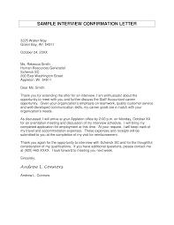 Sample Reimbursement Letters Job Interview Complaint Letter Templates At