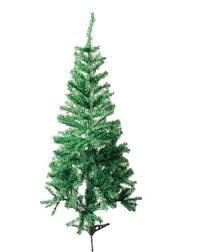 national tree le spruce artificial