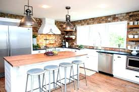 copper kitchen lighting.  Kitchen Copper Kitchen Lights Pendant For Industrial Within  The Stylish And Also Stunning Copper On Lighting H