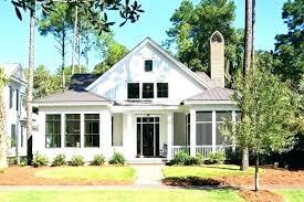 country cottage designs home house blueprints low unique 7 brisbane cot simple small house design