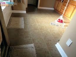 steam mop for tile floors monster steam mop on tile floors best steam mop for tile