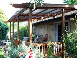 patio awning ideas patio awning designs ideas in rustic furniture decoration room patio awning ideas uk