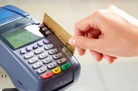 How Can I Charge Someones Credit Card What To Do If You Have Been Charged With Credit Card Fraud