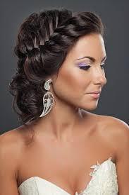 Coiffure Bouclée Impressionnant Coupe Cheveux Boucles Femme