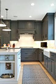 kitchen colors dark cabinets lush kitchen paint colors dark cabinets painting ideas elegant kitchen cabinet paint