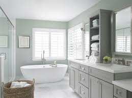 19 Fresh Takes on Traditional Bathrooms Wayfair