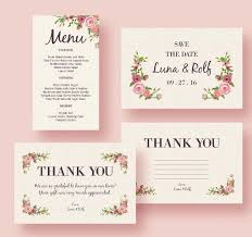 Design Your Own Wedding Invitations Template Create Wedding Invitation Website Create Your Own Wedding