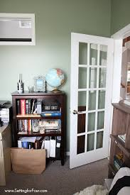 home office makeover. See My Home Office Makeover - Before And After Photos Of The New Paint Color, U