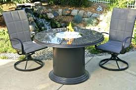 fire pit dining sets outdoor dining table dimensions patio table dimensions fire pit seating area dimensions