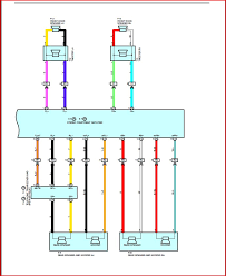 similiar amplifier connection diagram keywords click image for larger version r2 jpgviews 7272size 70 4 kbid · car audio amplifier wiring diagrams