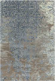 blue and gray area rug grey and blue area rug grey and light blue rug grey