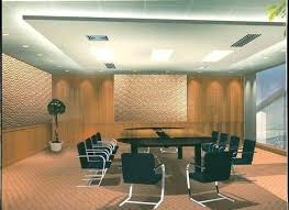 Office Wall Panels Interior Wall Paneling For Sale digitalaprilme