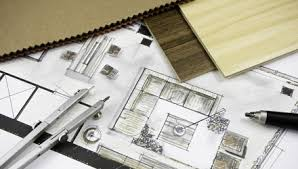 Diploma In Interior Design And Decoration Diploma Of Interior Design Decoration Interior Design Diploma 15