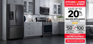 Bundle Appliance Deals Kitchen Whirlpool Gold French Door Refrigerator By Costco Kitchen