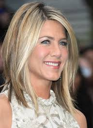 20 Best Short To Medium Length Haircuts   Medium length hairs furthermore 60 Best Medium Hairstyles and Shoulder Length Haircuts of 2017 besides 60 Best Medium Hairstyles and Shoulder Length Haircuts of 2017 as well  likewise  as well Best 25  Mid length hair ideas on Pinterest   Mid length together with  as well  as well Best 25  Mid length hairstyles ideas on Pinterest   Mid length as well  likewise Best 25  Medium hairstyles with bangs ideas on Pinterest. on haircuts styles for medium length hair
