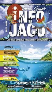 Info Jaco Edition 24 By Info Jaco Issuu
