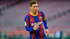 Lionel Messi: Wo es den Megastar nach dem Barca-Aus hinziehen könnte |