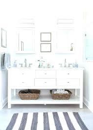 best bath rugs rug the bathtub mat sets luxurious bathroom target charter club luxury uk