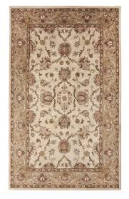 awesome mohawk rugs target top 30 dandy appealing decorative area for exciting